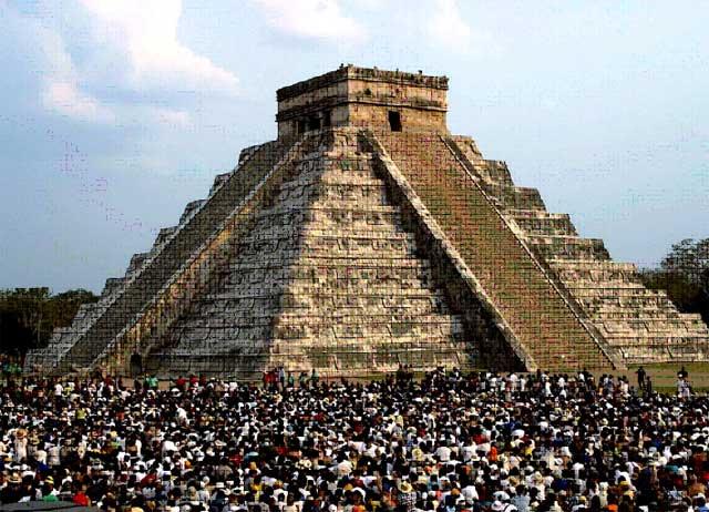 Pyramide online berechnen Matheretter